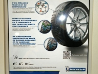 Michelin-CrossClimate-27