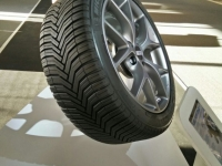 Michelin-CrossClimate-28