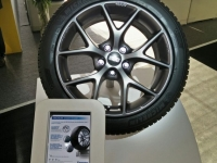 Michelin-CrossClimate-30