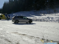 Michelin-CrossClimate-37