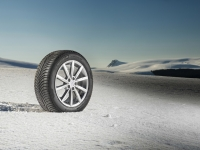 Michelin-CrossClimate-02