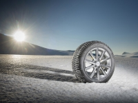 Michelin-CrossClimate-03