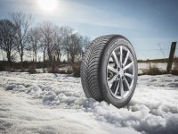 Michelin-CrossClimate-04