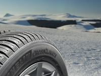 Michelin-CrossClimate-05