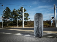 Michelin-CrossClimate-12
