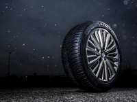 Michelin-CrossClimate-13