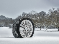 Michelin-CrossClimate-15