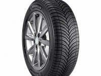 Michelin-CrossClimate-16-Pollici-01