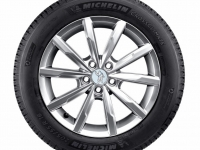 Michelin-CrossClimate-16-Pollici-02