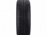 Michelin-CrossClimate-16-Pollici-03