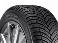 Michelin-CrossClimate-16-Pollici-04