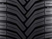 Michelin-CrossClimate-16-Pollici-05