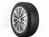 Michelin-CrossClimate-16-Pollici-06