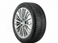 Michelin-CrossClimate-16-Pollici-07
