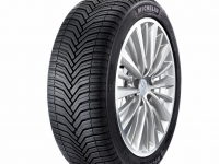 Michelin-CrossClimate-17-Pollici-01