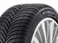 Michelin-CrossClimate-17-Pollici-02