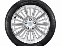 Michelin-CrossClimate-17-Pollici-03