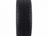 Michelin-CrossClimate-17-Pollici-04