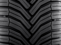 Michelin-CrossClimate-17-Pollici-05
