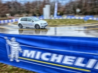 Michelin-CrossClimate-Experience-01