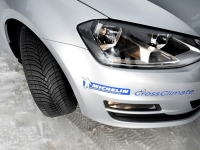 Michelin-CrossClimate-Experience-02
