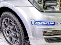 Michelin-CrossClimate-Experience-06