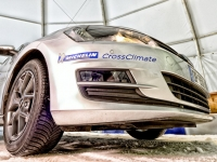 Michelin-CrossClimate-Experience-07