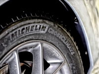 Michelin-CrossClimate-Experience-10