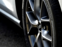 Michelin-CrossClimate-Experience-13