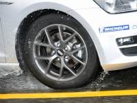 Michelin-CrossClimate-Experience-14