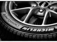 Michelin-CrossClimate-Experience-15