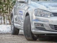 Michelin-CrossClimate-Experience-17