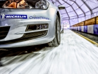 Michelin-CrossClimate-Experience-18