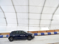 Michelin-CrossClimate-Experience-19