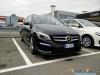 Michelin-Mercedes-Winter-Test-Drive-2014-01