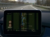 Michelin-Mercedes-Winter-Test-Drive-2014-02
