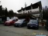 Michelin-Mercedes-Winter-Test-Drive-2014-04