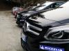 Michelin-Mercedes-Winter-Test-Drive-2014-05