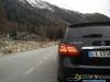 Michelin-Mercedes-Winter-Test-Drive-2014-10