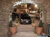Michelin-Mercedes-Winter-Test-Drive-2014-14