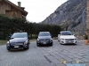 Michelin-Mercedes-Winter-Test-Drive-2014-20