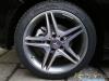 Michelin-Mercedes-Winter-Test-Drive-2014-23