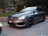 Michelin-Mercedes-Winter-Test-Drive-2014-24