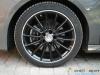 Michelin-Mercedes-Winter-Test-Drive-2014-25