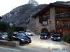 Michelin-Mercedes-Winter-Test-Drive-2014-27