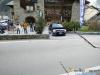 Michelin-Mercedes-Winter-Test-Drive-2014-28