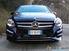 Michelin-Mercedes-Winter-Test-Drive-2014-30