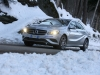 michelin-mercedes-winter-test-drive-001