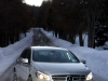 michelin-mercedes-winter-test-drive-002