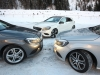 michelin-mercedes-winter-test-drive-004